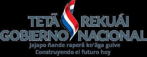 Gobierno Nacional